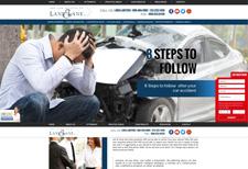 http://lane-lane.com/