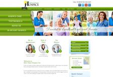 http://newvisionhospice.com/