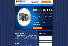 www.integritycomfort.com