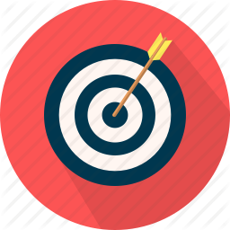 Target_Marketing-256