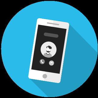 atomix_phone