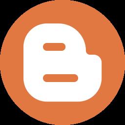 blogger-256